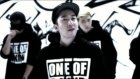 G - Dragon One Of A Kind