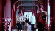 Goong - Perhaps Love Mv