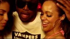 Jim Jones (ft. Lil Wayne & T.W.O) - 60 Rackz (Remix) (Official Video)
