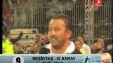 Sergen Yalçın Best 10 Goals