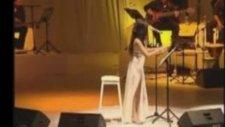 Şevval Sam - Yıldızların Altında (Toprak Kokusu Konseri)