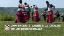 Hasan Karaağaç - Yoğurt Koydum Dolaba