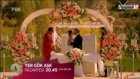 Yer Gök Aşk 93.Bölüm Fragmanı (29.Ekim 2012)