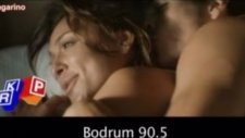 Ziynet Sali - Her Şey Güzel Olacak (Yeni Klip 2012)