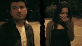 Temas - Var Bir Şey (Yeni Klip 2012)