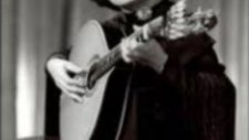 Amalia Rodriguez - Conzone Per De