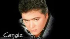 Cengiz Kurtoğlu - Duvardaki Resmin