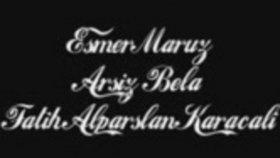 Esmer Maruz & Arsız Bela - Yalancısın