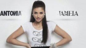 Antonia - Jameia