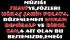Beşiktaş Seninle Ölmeye Geldikhq