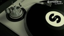 Ron Carroll Bump To Dis (Rc Radio Edit) 2012 Yeni Klip