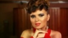 Sevda Yahyayeva - Tut Elimden (Official Video Clip)