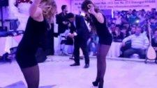 Hüseyin Kağıt Muhabbet Gecesi 2012 Yeni Group Production