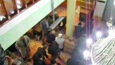 Kurban Bayramı Çorak Köyü Çaycuma 25 Ekim 2012