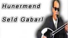 Seid Gabari - Şerfedine