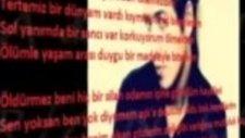 Arsız Bela - Aynı Sahne 2012