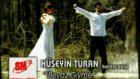 Beyaz Giyme - Hüseyin Turan