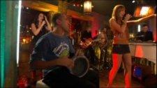 Hadise - Bad Boy Live (De Show Van Het Jaar)