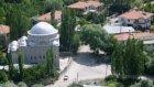 Haydar Köyü Güzel Türkü