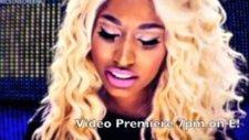 Nicki Minaj - Va Va Voom (Official Music Video Release)