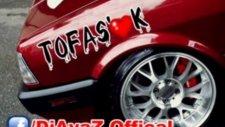 ToFaSK Şarkısı Rap Müzik DjAyaZ Part2 2012