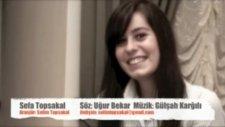 Sefa Topsakal - Yalnızlık Korkusu (Yeni 2012)