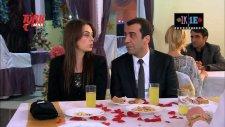 1 Kadın 1 Erkek (93. Bölüm) türk düğünü 11