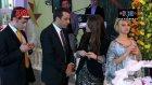 1 Kadın 1 Erkek (93. Bölüm) türk düğünü 14