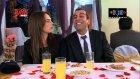 1 Kadın 1 Erkek (93. Bölüm) türk düğünü 15