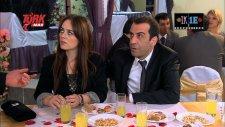 1 Kadın 1 Erkek (93. Bölüm) Türk düğünü 16