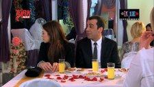 1 Kadın 1 Erkek (93. Bölüm) Türk düğünü 9