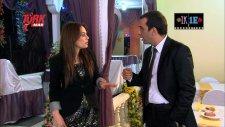 1 Kadın 1 Erkek (93.Bölüm) türk düğünü 17