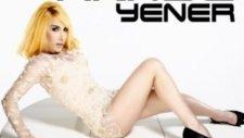 Emre Serin Ft. Hande Yener - Bitmesin Bu Rüya