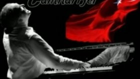 Fahir Atakoğlu - Cumhuriyet Bayramı