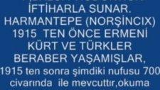 Harmantepe Koçero