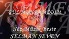 Selman Seven - Gül Muhammedim 2012-2013