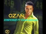 Djsevjazz Ft Ozan - Zalimsin (Remıx)
