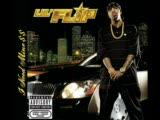 Lil Flip - Rollin