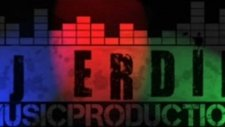 Dj Erdil - Dead Of The Trip (2012 Orginal Produc)