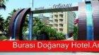 Doğanay Hotel