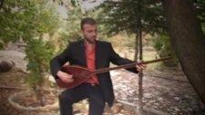 Güdüllü Cihan - İstemem Seni (Yeni Klip 2012)