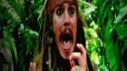 Jack Sparrow Hero