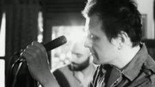 Portecho - Permanent Runaways (Video Klip)