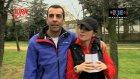 1 Kadın 1 Erkek (95. Bölüm) jogging 8