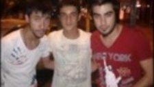 Arsız Bela Ft Dj Kral - Hal Bırakmadın 2012