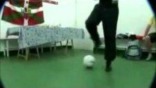 Futbol Cambazları 2
