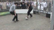 Futbol Cambazları 5