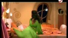 Haifa Wahbi - Baba Fein