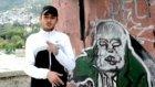 Haylaz - Hayallerimiz Ertelendi Yarına 2012