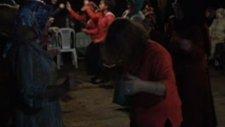 İsmail  Salvaecıoğlu  Kızını  Kınası  27.ekim  2012